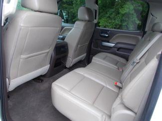 2016 Chevrolet Silverado 2500HD LTZ Shelbyville, TN 24