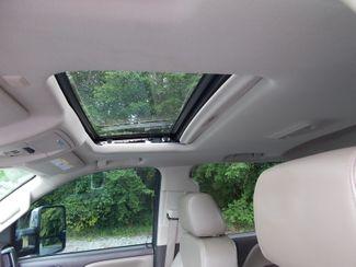 2016 Chevrolet Silverado 2500HD LTZ Shelbyville, TN 28