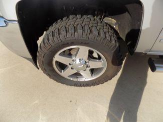 2016 Chevrolet Silverado 2500HD LT Sheridan, Arkansas 6