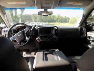 2016 Chevrolet Silverado 2500HD LT Sheridan, Arkansas 10