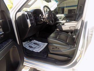 2016 Chevrolet Silverado 2500HD LT Sheridan, Arkansas 7