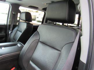 2016 Chevrolet Silverado 3500HD 4x4 LTZ 6.6L T.Diesel Bend, Oregon 10
