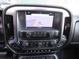 2016 Chevrolet Silverado 3500HD 4x4 LTZ 6.6L T.Diesel Bend, Oregon 15