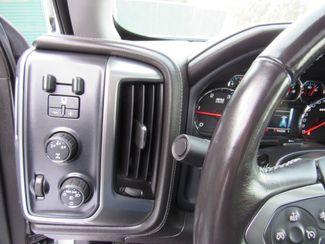 2016 Chevrolet Silverado 3500HD 4x4 LTZ 6.6L T.Diesel Bend, Oregon 14