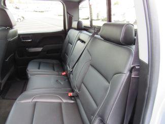2016 Chevrolet Silverado 3500HD 4x4 LTZ 6.6L T.Diesel Bend, Oregon 17