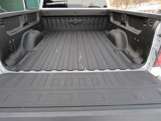 2016 Chevrolet Silverado 3500HD 4x4 LTZ 6.6L T.Diesel Bend, Oregon 18