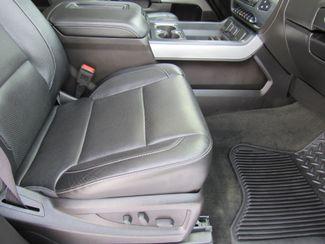 2016 Chevrolet Silverado 3500HD 4x4 LTZ 6.6L T.Diesel Bend, Oregon 9