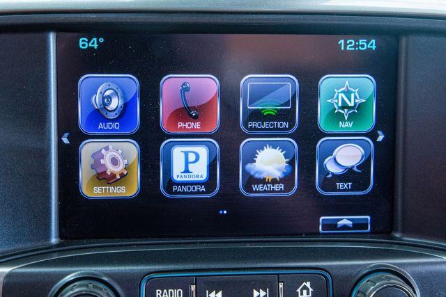 2016 Chevrolet Silverado 3500HD LTZ 4x4 in Addison, Texas 75001