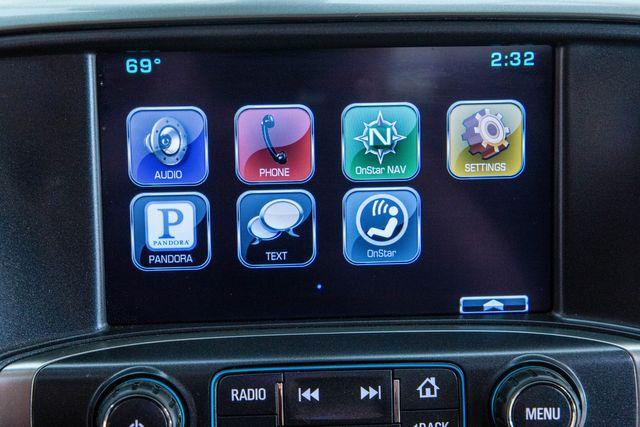 2016 Chevrolet Silverado 3500HD LT 4x4 in Addison, Texas 75001