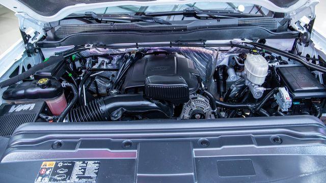 2016 Chevrolet Silverado 3500HD Work Truck in Addison, Texas 75001