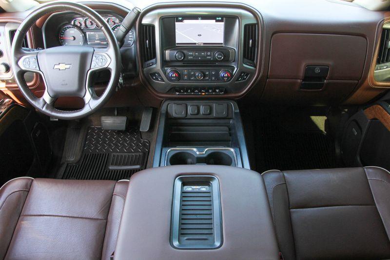 2016 Chevrolet Silverado 3500HD High Country 4x4  city Utah  Autos Inc  in , Utah
