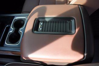 2016 Chevrolet Silverado 3500HD High Country 4x4 Duramax Conway, Arkansas 16