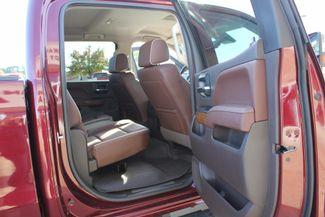 2016 Chevrolet Silverado 3500HD High Country 4x4 Duramax Conway, Arkansas 22
