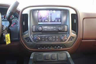 2016 Chevrolet Silverado 3500HD High Country 4x4 Duramax Conway, Arkansas 13