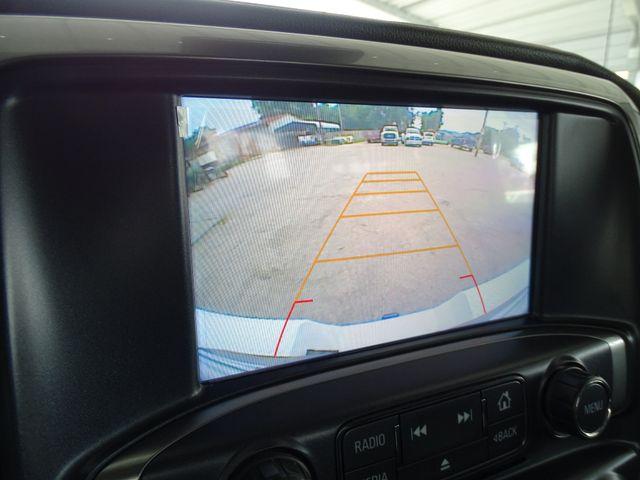 2016 Chevrolet Silverado 3500HD LTZ in Corpus Christi, TX 78412