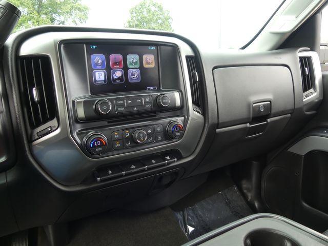 2016 Chevrolet Silverado 3500HD LT in Cullman, AL 35058