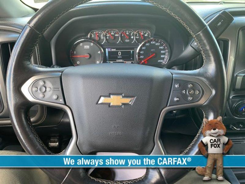 2016 Chevrolet Silverado 3500HD LTZ  city MT  Bleskin Motor Company   in Great Falls, MT