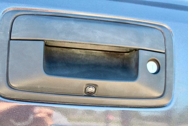 2016 Chevrolet Silverado 3500HD LTZ Crew Cab 4x4 6.6L Duramax Diesel Allison Auto Sealy, Texas 19