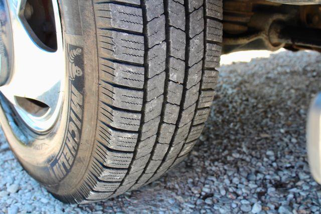 2016 Chevrolet Silverado 3500HD LTZ Crew Cab 4x4 6.6L Duramax Diesel Allison Auto Sealy, Texas 28