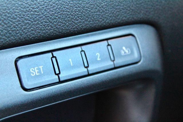 2016 Chevrolet Silverado 3500HD LTZ Crew Cab 4x4 6.6L Duramax Diesel Allison Auto Sealy, Texas 60