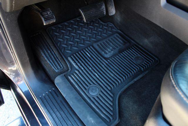 2016 Chevrolet Silverado 3500HD LTZ Crew Cab 4x4 6.6L Duramax Diesel Allison Auto Sealy, Texas 37