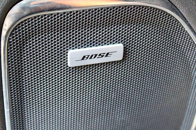 2016 Chevrolet Silverado 3500HD LTZ Crew Cab 4x4 6.6L Duramax Diesel Allison Auto Sealy, Texas 69