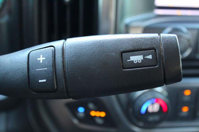 2016 Chevrolet Silverado 3500HD LTZ Crew Cab 4x4 6.6L Duramax Diesel Allison Auto Sealy, Texas 66