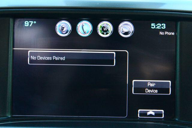 2016 Chevrolet Silverado 3500HD LTZ Crew Cab 4x4 6.6L Duramax Diesel Allison Auto Sealy, Texas 72