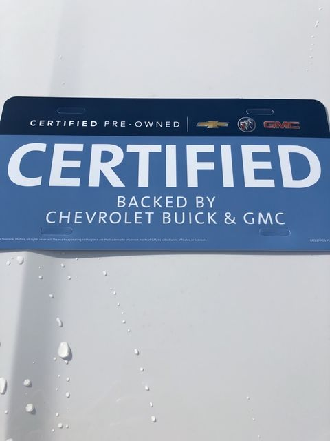 2016 Chevrolet Silverado 3500HD LTZ Madison, NC 57