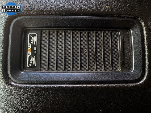 2016 Chevrolet Silverado 3500HD LTZ Madison, NC 40