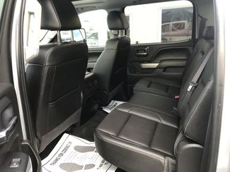2016 Chevrolet Silverado 3500HD LTZ  city Montana  Montana Motor Mall  in , Montana