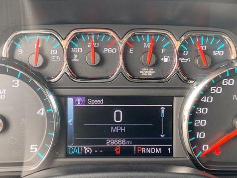 2016 Chevrolet Silverado 3500HD LT | Orem, Utah | Utah Motor Company in Orem, Utah