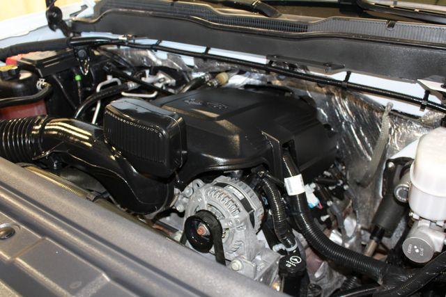 2016 Chevrolet Silverado 3500HD 4x4 LT in Roscoe IL, 61073