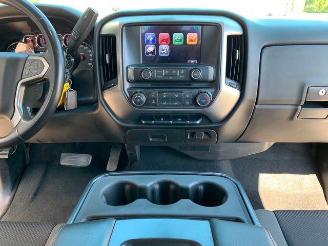 2016 Chevrolet Silverado 3500HD LT in Spanish Fork, UT 84660
