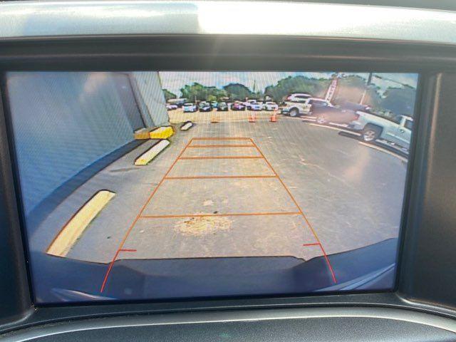 2016 Chevrolet Silverado LT Z71 OFF ROAD PKG in San Antonio, TX 78212
