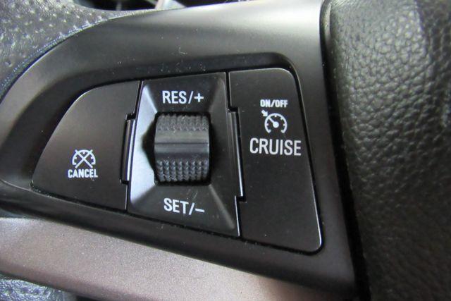 2016 Chevrolet Sonic LT Chicago, Illinois 19