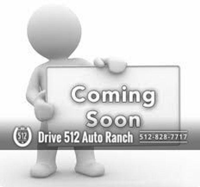 2016 Chevrolet Spark LS