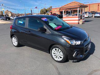 2016 Chevrolet Spark LT in Kingman, Arizona 86401