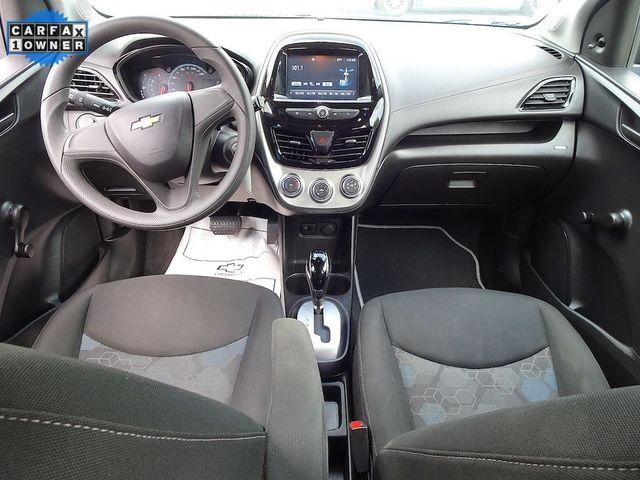 2016 Chevrolet Spark LS Madison, NC 25