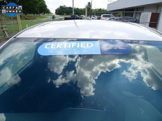 2016 Chevrolet Spark LS Madison, NC 34