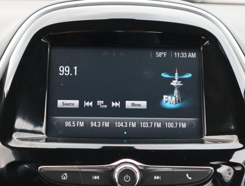 2016 Chevrolet Spark LT  in Maryville, TN