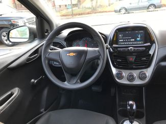 2016 Chevrolet Spark LS  city Wisconsin  Millennium Motor Sales  in , Wisconsin