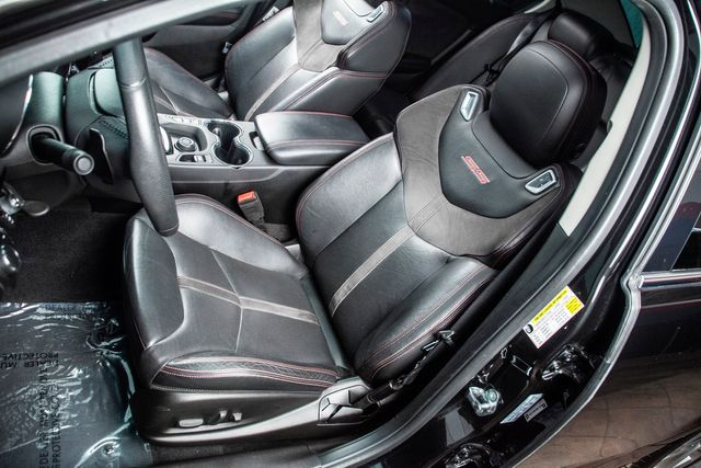 2016 Chevrolet SS Sedan Cammed With Many Upgrades in Addison, TX 75001