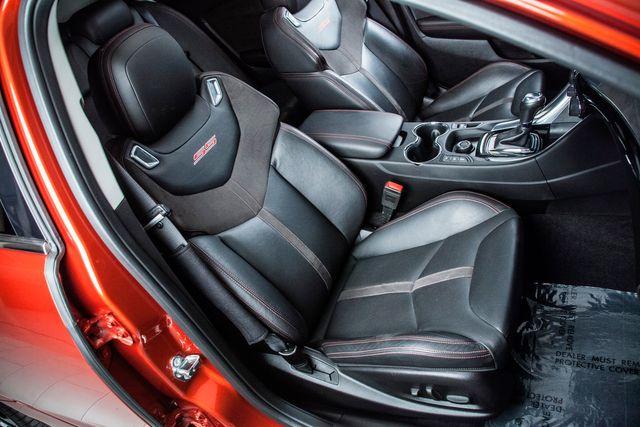 2016 Chevrolet SS Sedan With Upgrades in Carrollton, TX 75006