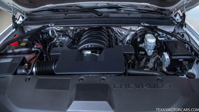 2016 Chevrolet Suburban LT in Addison, Texas 75001