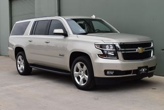 2016 Chevrolet Suburban 1500 LT | Arlington, TX | Lone Star Auto Brokers, LLC-[ 2 ]