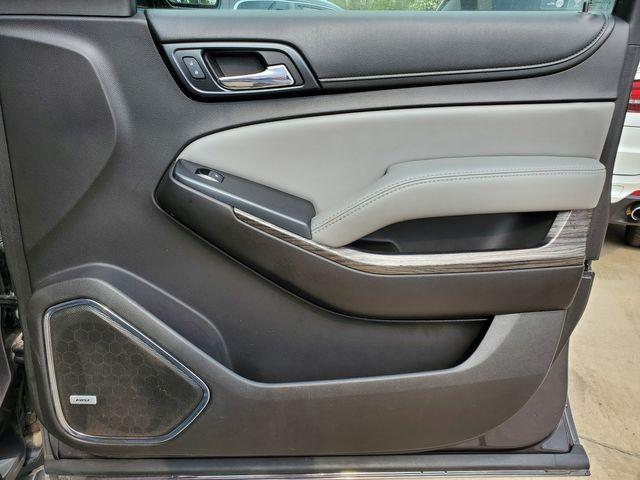 2016 Chevrolet Suburban LT in Brownsville, TX 78521