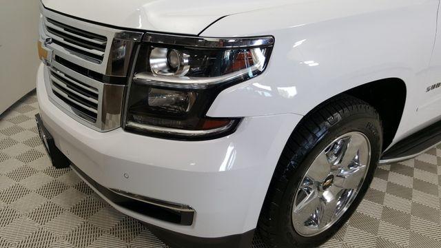 2016 Chevrolet Suburban LTZ in Carrollton, TX 75006