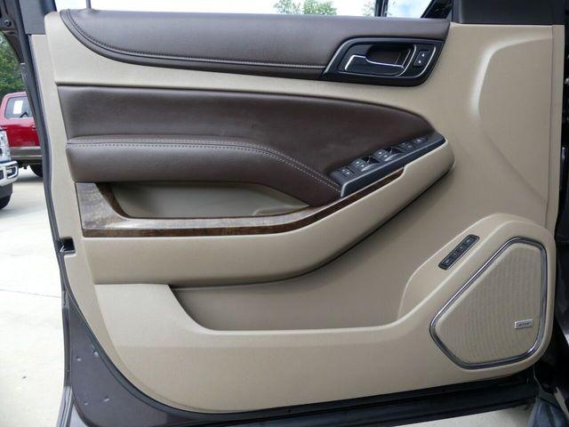 2016 Chevrolet Suburban LT in Cullman, AL 35058