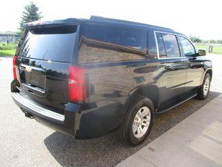 2016 Chevrolet Suburban LT Farmington, MN 1